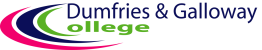 college-logo-transparent